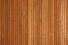 干燥芦苇纹理 黄色藤茎有机自然墙纸  免版税图库摄影