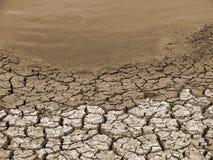干燥陆运 库存照片