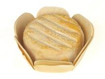 干酪圣徒游标 免版税库存照片