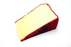 干酪插孔蒙特里 库存图片