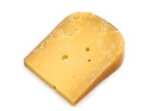 干酪法语 免版税图库摄影