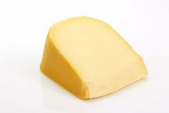 干酪 免版税库存照片