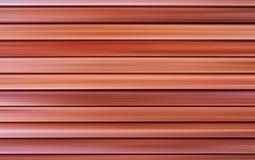 水平的充满活力的抽象木房屋板壁纹理 库存图片