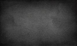 水平的背景纹理 向量grunge例证 纸织地不很细 图库摄影