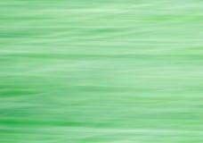 水平线在轻淡优美的色彩下 免版税库存图片