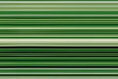 水平线颜色抽象背景与淡色的 库存例证