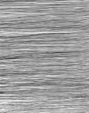 平行排行背景-手拉的样式 免版税图库摄影