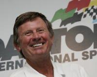 2006年全国运动汽车竞赛协会百事可乐400 库存图片