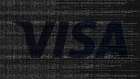 3 4 7 9 38 60 62 2008 2009 2010年,根据被烙记加利福尼亚看板卡的十亿通常拟订圣诞节公司信用计算机战争借项12月打乱电子始终实现弗朗西斯科资金全球总部设的被拿着的公司已知的市场市场万事达卡多数网络nilson nyse运算归还付款 向量例证