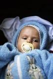 幼儿 免版税库存图片