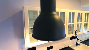 庄园舱内甲板房子实际租金销售额 股票录像