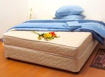床垫 免版税图库摄影