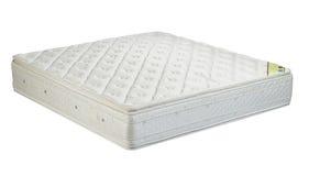 床垫 免版税库存照片