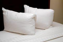床室- 03 免版税库存照片