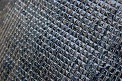 建筑材料温暖 免版税库存图片