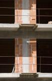 建筑 库存照片