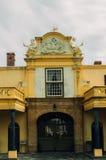 开普敦市政厅 图库摄影