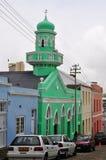 开普敦,南非,西开普省,开普敦半岛 免版税库存照片