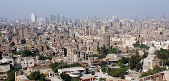 开罗 库存图片