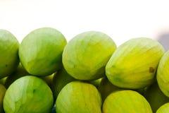 开胃芒果 免版税库存图片
