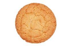 开胃饼干来回红润 免版税库存图片
