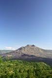 异乎寻常的印度尼西亚横向 图库摄影