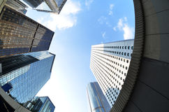 弗累斯大转轮股票照片 免版税图库摄影
