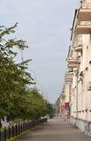 弧d胜利视图 21次争斗大白俄罗斯社论招待节日图象授以爵位中世纪国家俄国小组乌克兰与 库存图片