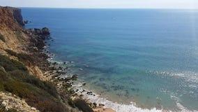 录影使海滩拉各斯环境美化 股票视频