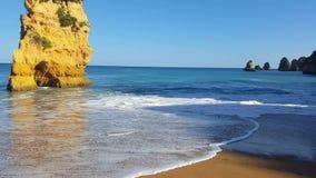 录影使海滩拉各斯环境美化 影视素材