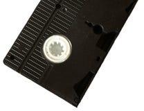 录象带 免版税图库摄影