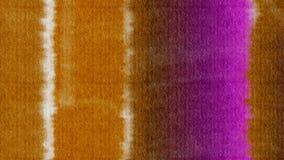 水彩抽象背景构造五颜六色的绘画 库存图片