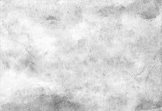 水彩轻的背景 库存图片