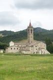 彭纳比利(3月,意大利) 图库摄影