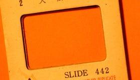 影片轴 免版税图库摄影