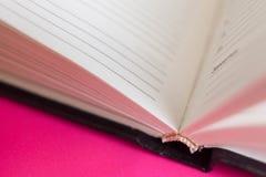 很大数量的日志和笔记本 库存图片