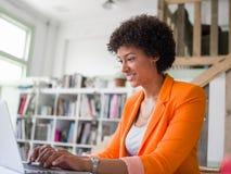 得到您的房子计划准备好 免版税库存图片
