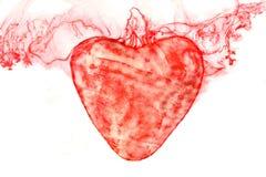 心脏病 库存图片
