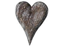 心脏2017年华伦泰夏普高清晰图象 免版税库存图片