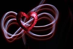 心脏 库存照片