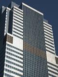 总公司大厦 免版税库存照片