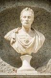 恺撒 免版税图库摄影