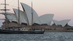 悉尼歌剧 股票录像