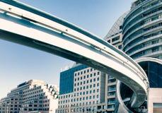 悉尼结构详细资料 免版税图库摄影
