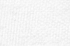 您了不起的设计的白色难看的东西纹理 免版税库存照片