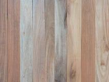 您的概念或项目背景的木纹理空白 免版税库存图片
