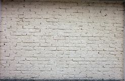 您的背景的异常的安心墙壁 图库摄影