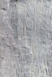 您的背景的过时的混凝土墙 免版税图库摄影