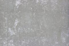 您的背景的过时的混凝土墙 免版税库存图片
