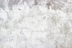 您的背景的过时的混凝土墙 库存图片